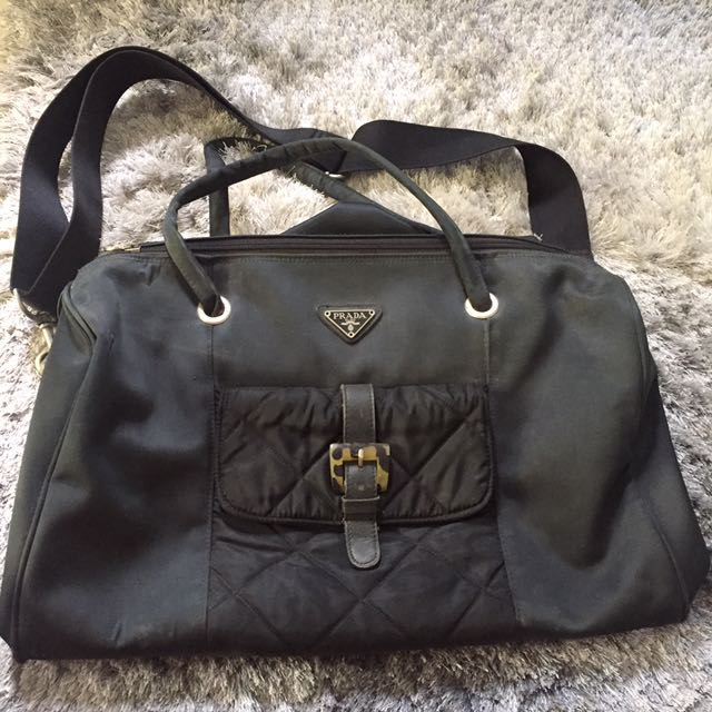6ff8f04d9a10 ... finest selection b66a9 4f1df Home · Preloved Womens Fashion · Bags  Wallets. photo photo . ...
