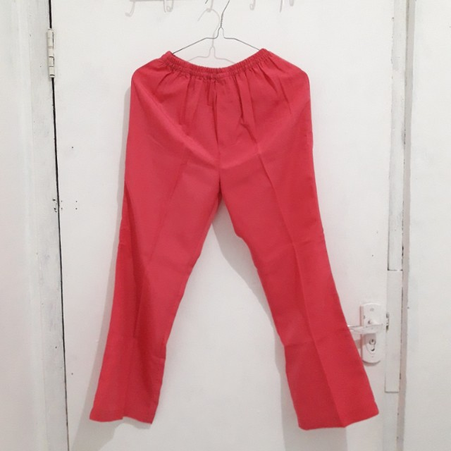 SALE Preloved Celana Anak Savero