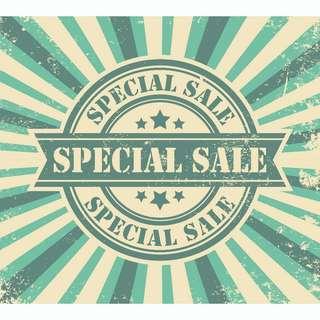 男裝古著復古牛仔褸二手衫牛仔shirt mediumwear End of season sale *7折優惠*