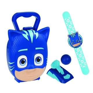 PJ mask Case (Original)