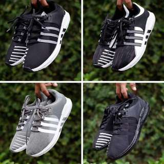 Adidas EQT for man god Quality