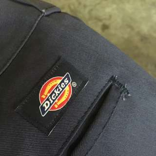 Dickies alter 874 size 32