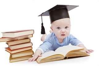 Education Funding Plan
