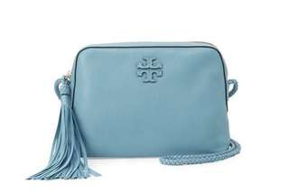 Tory Burch taylor camera bag