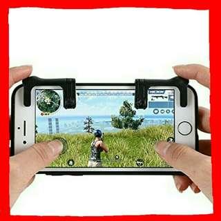 💥💥HOT ITEM💥💥 Gamepad for RuS/PUBG Mobile