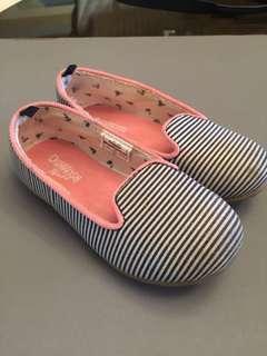 Oshkosh & Carter's Comfy Shoes 2 for 400