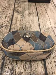 Vivien Westwood Bag