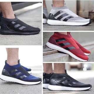 Adidas ultra boost import for man