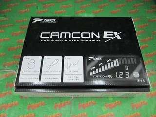Camcon EX