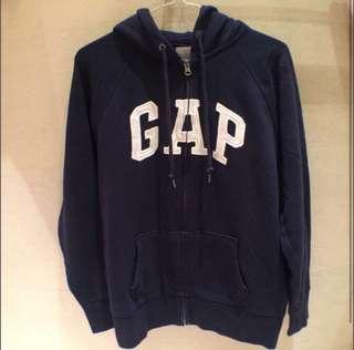 95% NEW | Gap Hoodie