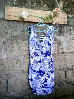 Pre.loved items for women