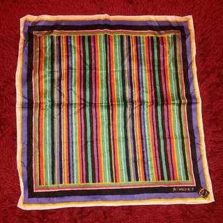 YSL handkerchief