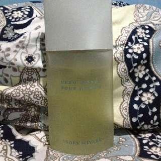 Parfume Original