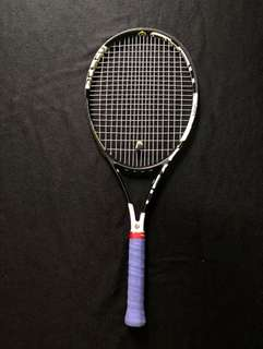 head racket speed pro