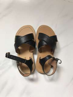 Jammkids kids sandals