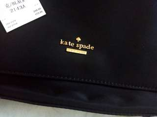 Kate ♠️ Sling Bag