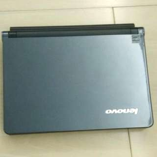 95%NEW Lenovo Ideapad Laptop. great For  Study Internet, Video Playing, camera chatting
