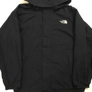 JACKET THE NORTH FACE (RM 130)