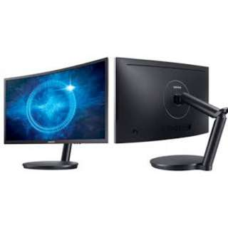 Samsung HD Monitors