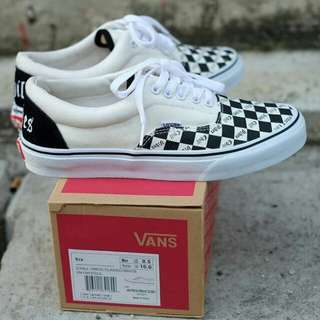 Vans chil vibes. Premium original 100% for man