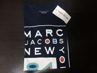 Marc Jacobs Men's Tee