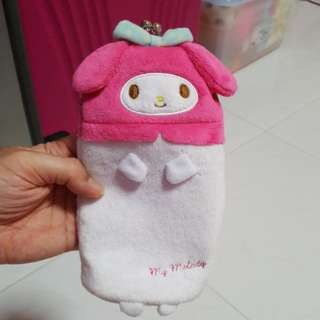 My Melody Long Pouch