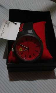 Authentic Watch New! Orig price $89.00