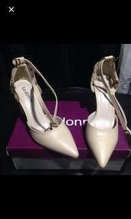 Le Donne Heels