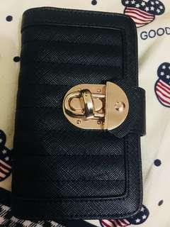 riviera wallet