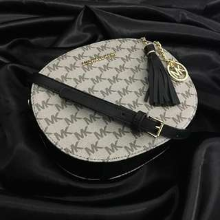 Authentic MK Sling