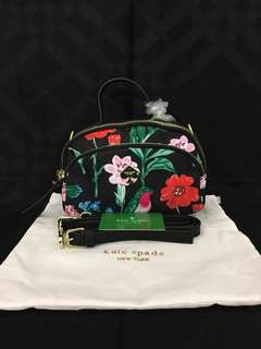RUSH SALE! Authentic Kate Spade Sling (PREORDER)