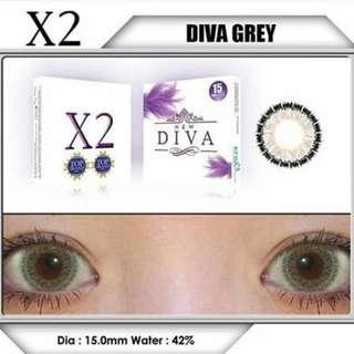 Soflen X2 Diva