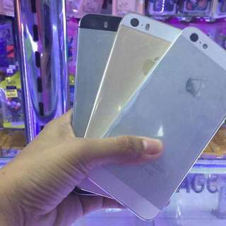 Iphone 5/5s 16gb