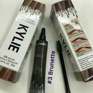 Buy 1 take 1 Authentic Kylie Brow Gel