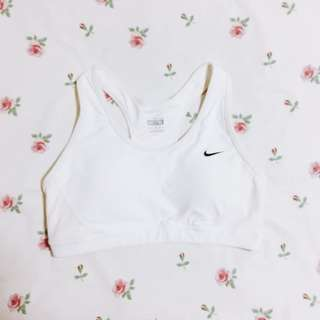 🚚 Nike Sports Bra