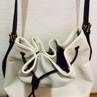 Japan branded bag
