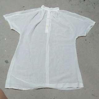 Lady sexy blouse