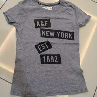 Abercrombie Kids Shirt (10y)