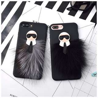 iPhone Case 6 6s and 7