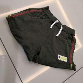 Cherokee Short Pants (10y)