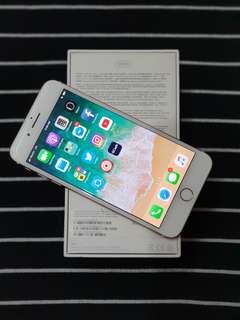 IPhone 7plus 128gb Factory Unlocked