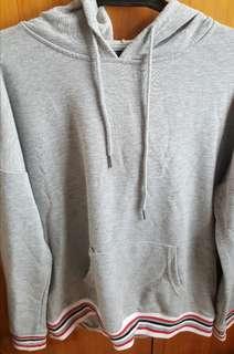 Factorie hoodie