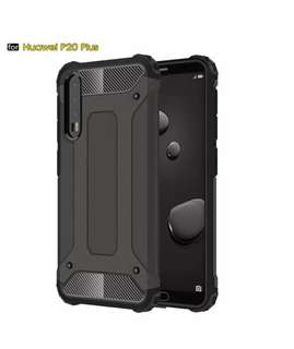 Huawei P20 or P20 Pro Armor Case