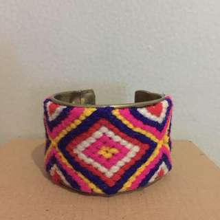 GELANG ETHNIC ORI FROM INDIA