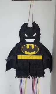 Batman Pinata/Pinata