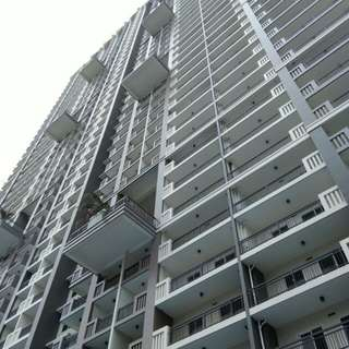 NEWEST PROJECT in MANDALUYONG CITY