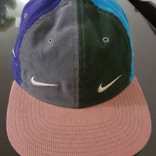 Limited Sean Wotherspoon Cap