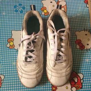 Unisex sneaker shoes