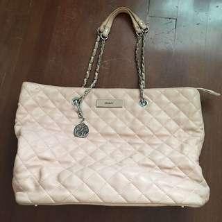 DKNY Light Pink Bag