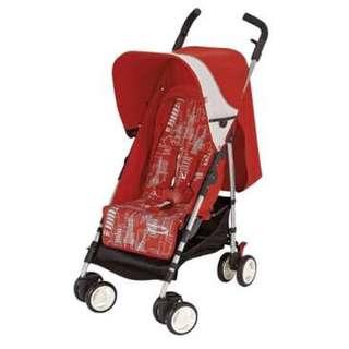 Stroller mothercare original
